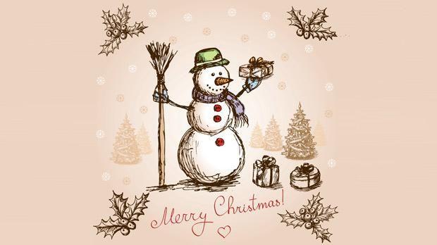 Traditional christmas cards christmas cards pinterest traditional christmas cards m4hsunfo