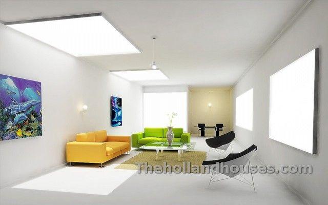 Home Decor Categories | Home Decor / Design | Modern home interior ...