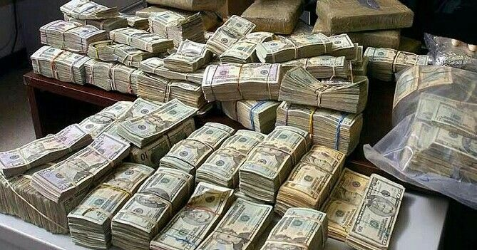Money Silver Cash Argent Currency Coins Currency Money Coins Change Coinage Silver Funds Fund Money Equity C Money Stacks Money Cash Gold Money