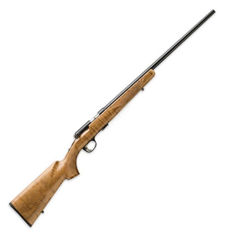 Pin On Rifles To Buy
