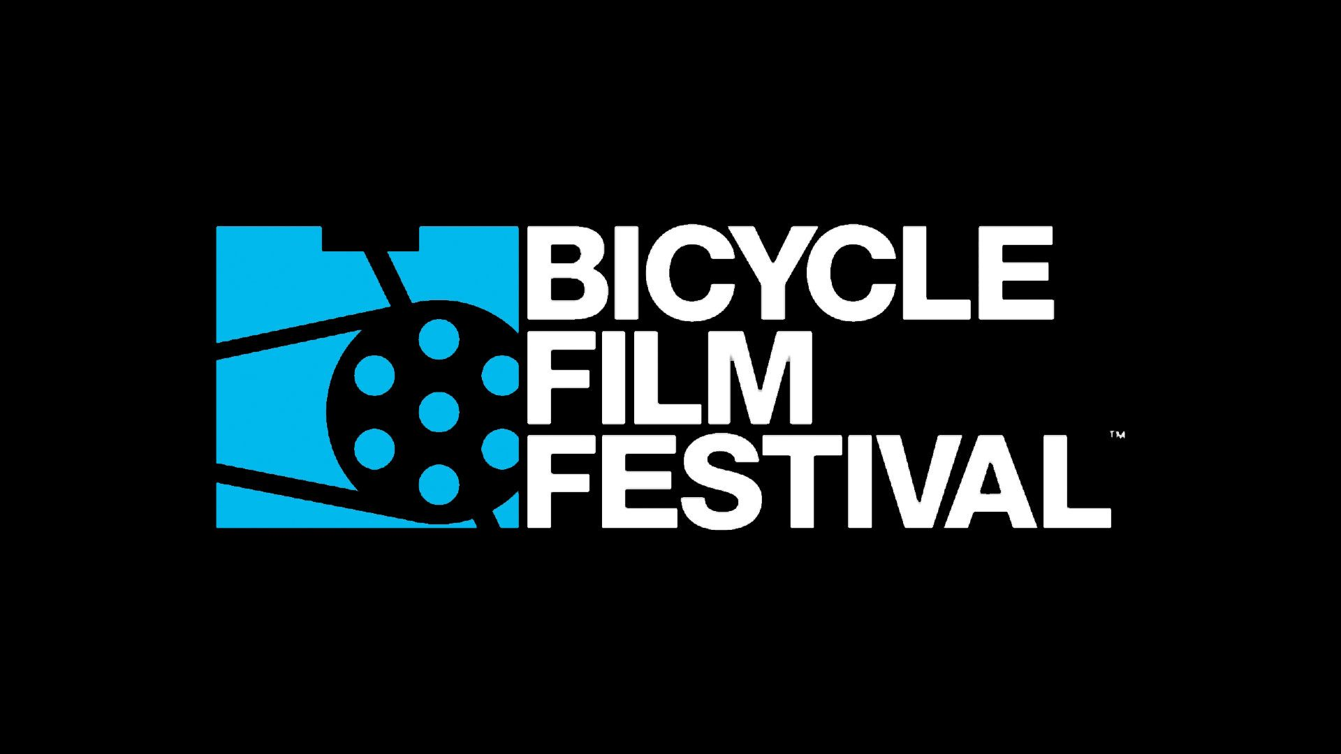 Bicycle Film Festival (site to check city and schedule of festival, plus trailers etc)