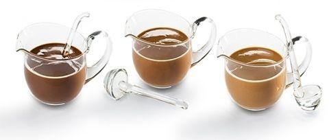 #baristalife #latte #scratchnsniff #aromasincoffee #barista #latteart #coffeebook #espresso #coffee #sniff #scent #coffeelife #hazelnut