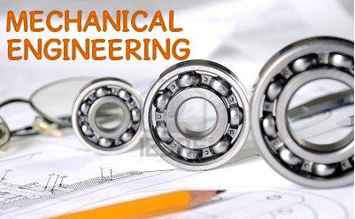 Mechanical Engineer - ThingLink