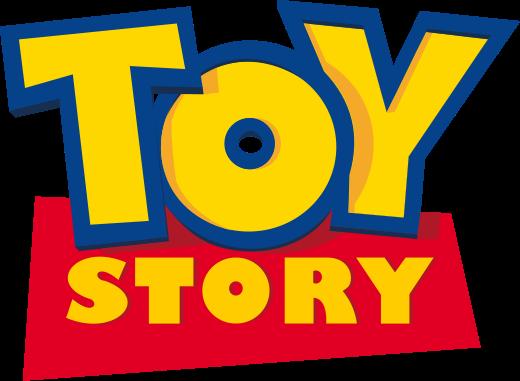 File Toy Story Svg Toy Story Font Toy Story 3 Toy Story