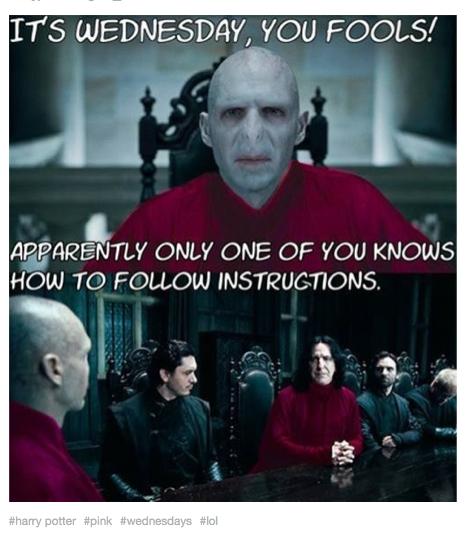 I M No Wadjet Part 19 Harry Potter Memes Hilarious Harry Potter Tumblr Harry Potter Jokes