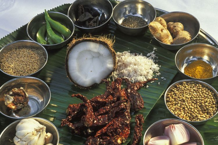 Top Things to Do in Diverse India Goan recipes, Goa