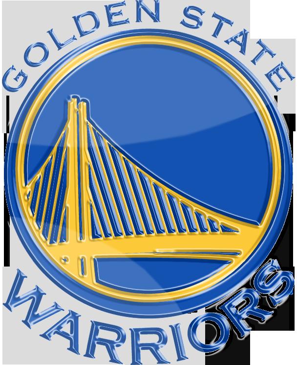 Imagini pentru golden state warriors logo