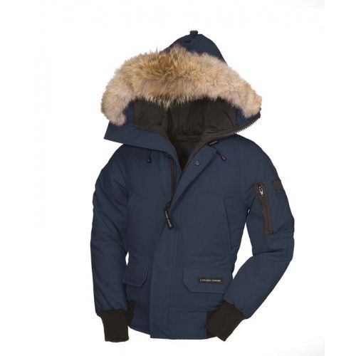 Expedition Parka,Canada Goose Outlet Store,canada goose jackets cheap,canada  goose coats for women,canada goose hat