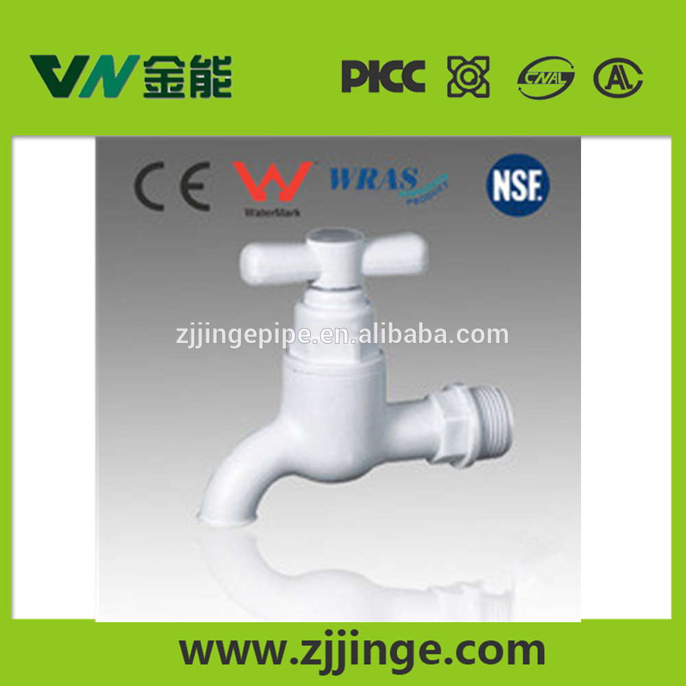 PVC high quality valve PVC Tap for water supply, Find products ...