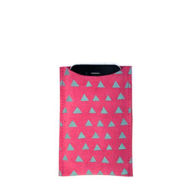 p-7401-iphone-sleeve-leather-pink-blue.jpg
