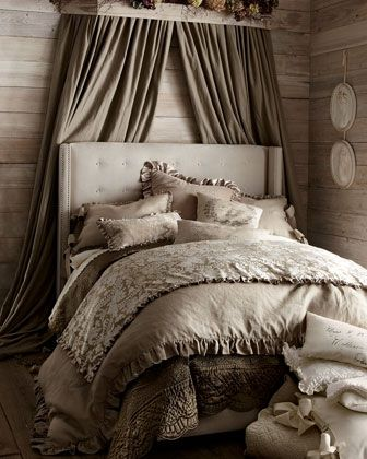 French Laundry Home Aimee Bedding Bedroom Ideas French Country