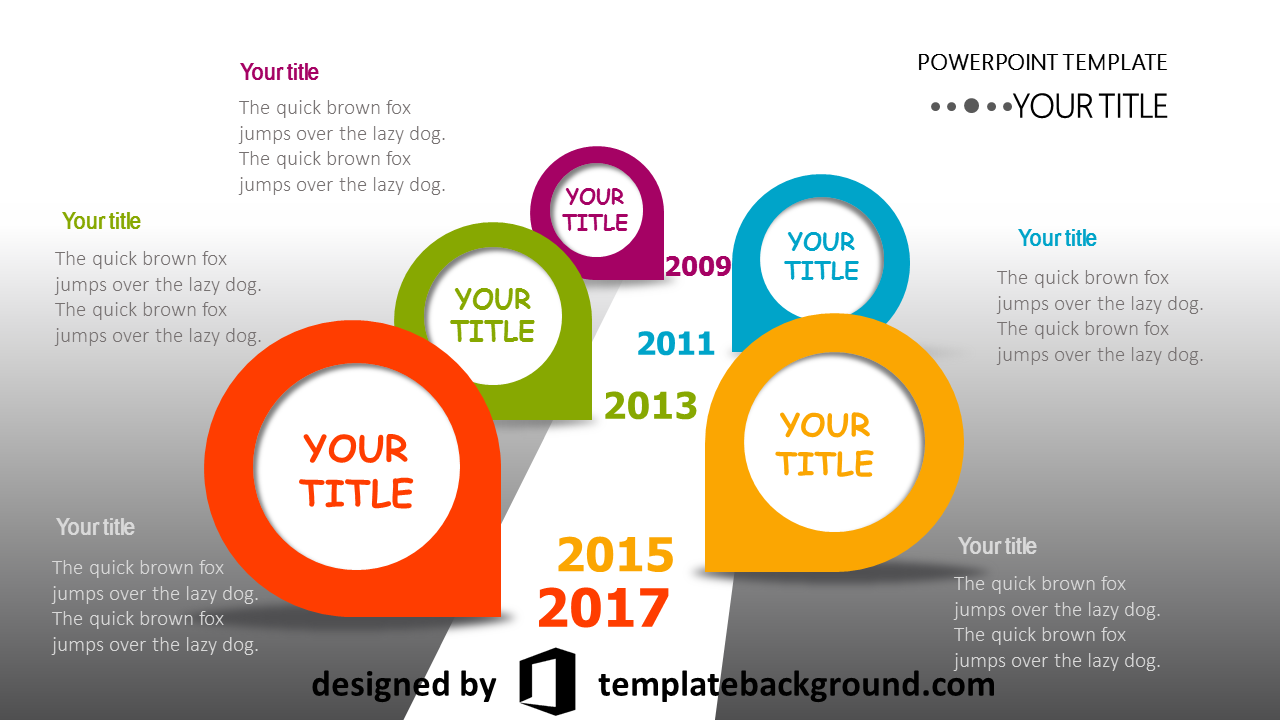 Free animated powerpoint templates nice template pinterest free animated powerpoint templates toneelgroepblik Gallery
