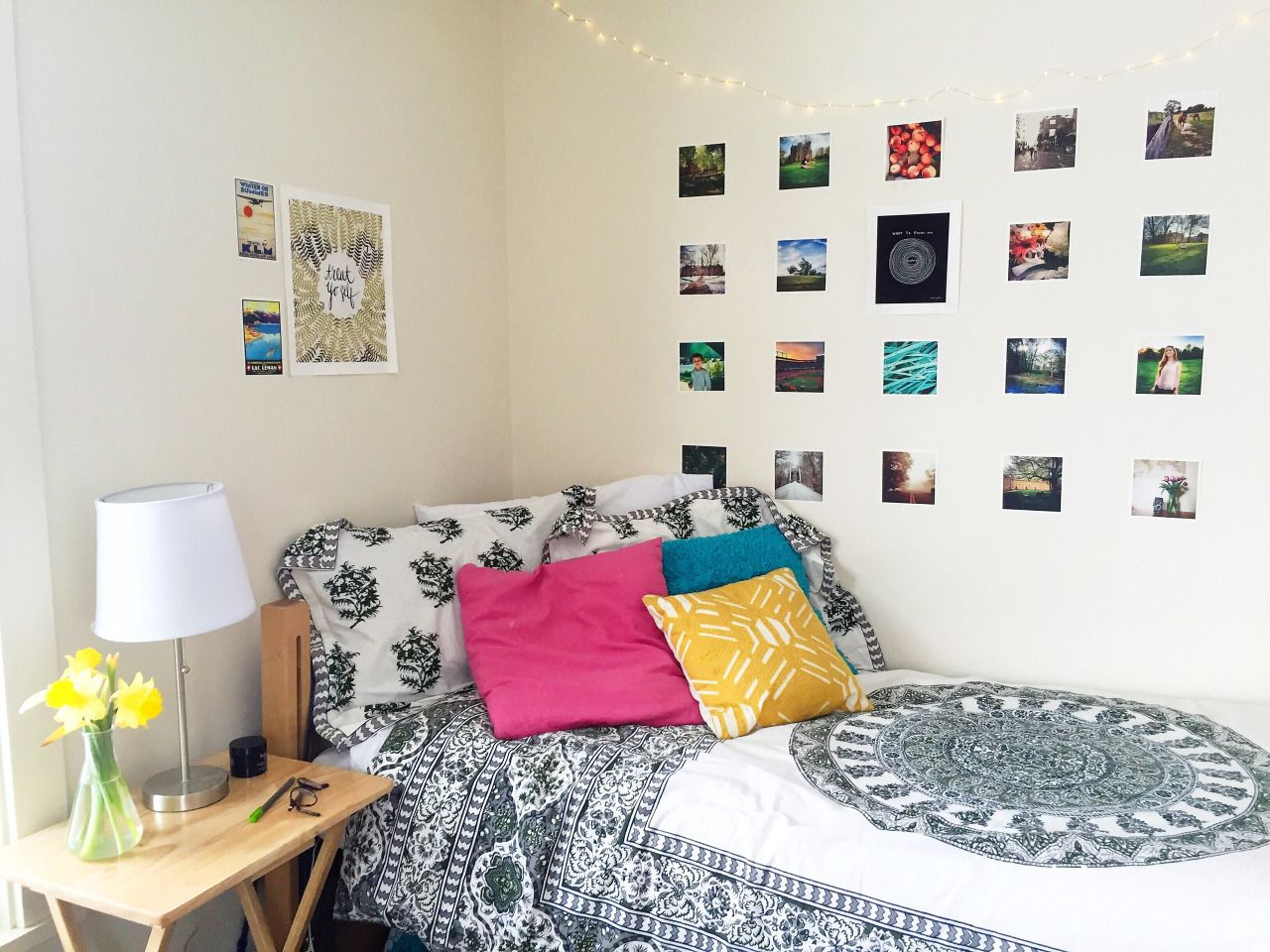 344 Best Dorm Room Images On Pinterest | College Life, Dorm Life And College  Apartments