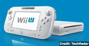 Nintendo Wants to Take Over Your Living Room With TVii