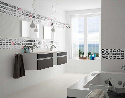 Eckschrank Badezimmer ~ Badezimmer verkleiden design