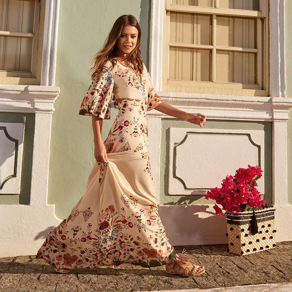ea716999d florlinda, fashion, moda feminina, moda, roupas, modelos, blusas, saias