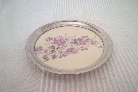 Rörstrand Plate Rorstrand Plate Rorstrand Ivory Porcelain Plate