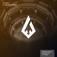 Jai Wolf - Indian Summer by Jai Wolf on SoundCloud
