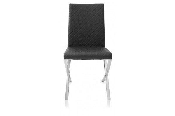 Urbanmod Dining Side Chair