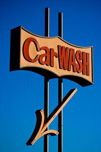 Firestone Car Wash : firestone, Ideeën, Carwash, Wasstraat,, Vintage,, Peuters