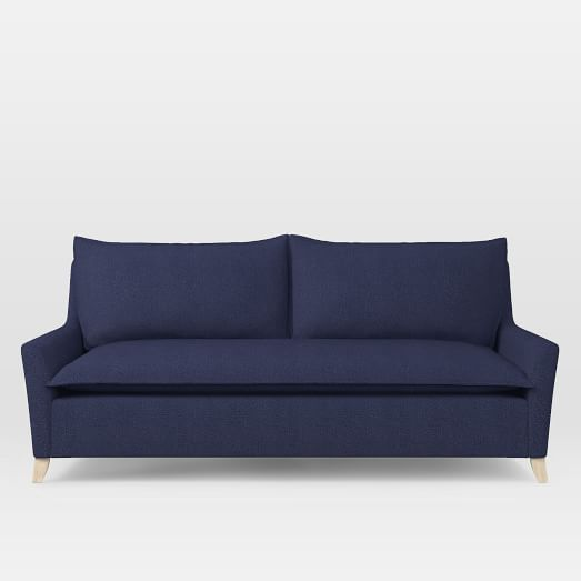 Bliss Queen Sleeper Sofa | Home Decorating (Apartment ...