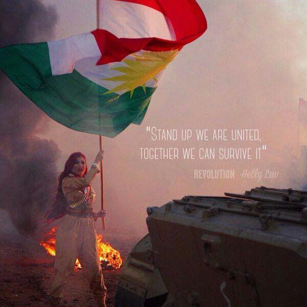 Helly Luv | Romantische sprüche, Kurdische zitate und ...