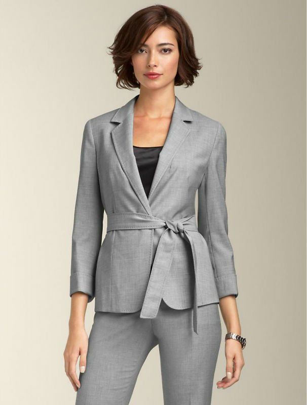 designer business suits women, View designer business suits women ...