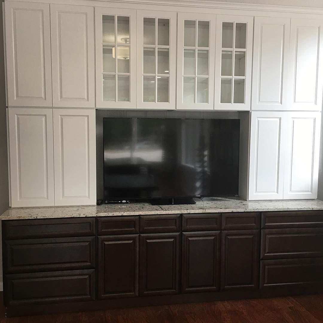 We Are Not Limited To Kitchen Cabinets Our Cabinetry Can Be Used In Laundry Rooms Bathroo Kitchen Design Showrooms Kitchen Design Software Design Your Kitchen
