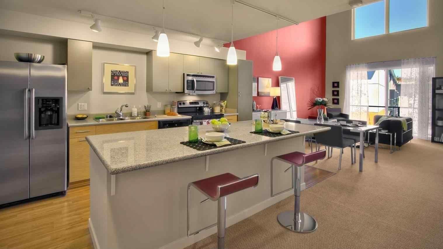 Kitchendecorationpictures kitchen decoration pictures in