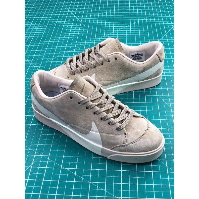 China Nike Air Jordan 10 Shoes Wholesale Wholesale nike