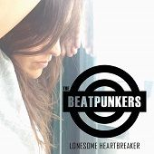 beatpunkers https://records1001.wordpress.com/