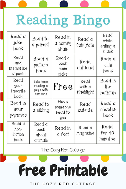 graphic regarding Free Printable Reading Games identify Reading through Bingo (Cost-free Printable) homeschool and preschool