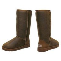 Bearpaw boots, Boots, Ugg boots