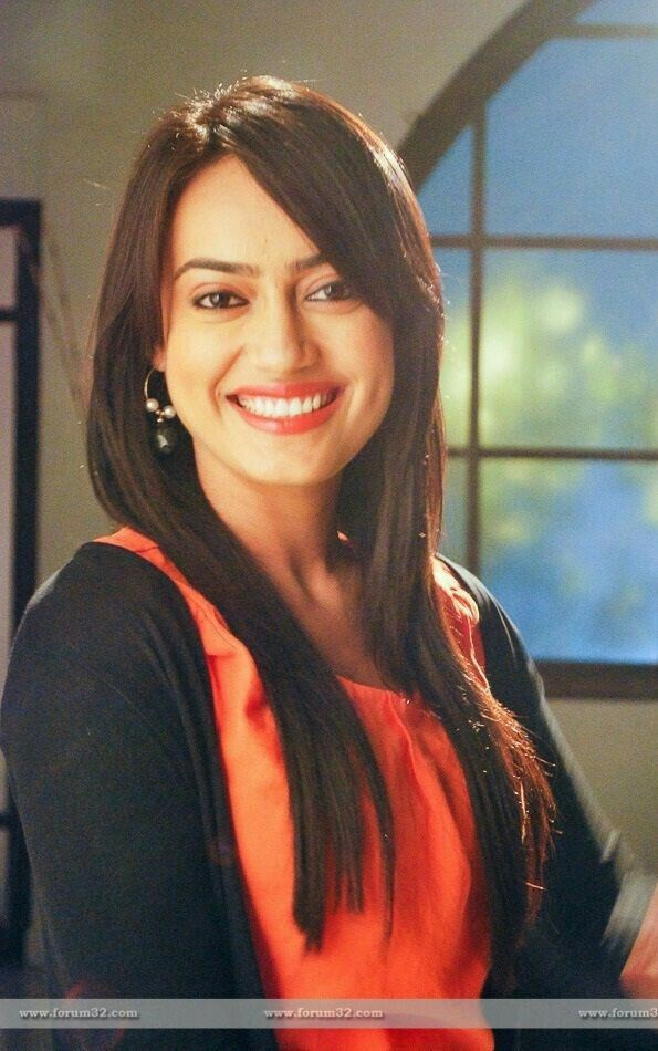 Pin by AYLAR KH on surbhi jyoti | Bollywood girls, Beautiful