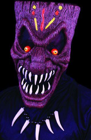 Printable Halloween Masks With Images Halloween Masks Kids