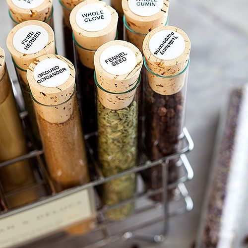 Dean And Deluca Spice Rack Dean & Deluca Spice Rack  Wish List  Pinterest  Storage Kitchens