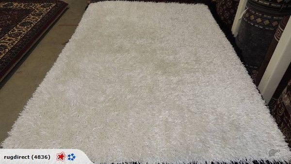 Shaggy Rugs Online Rug Direct