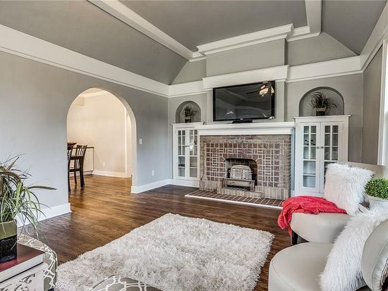zillow has 20 homes for sale in oklahoma city ok matching historical