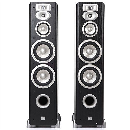 Top 10 Best Floorstanding Speakers In 2015 Reviews Buythebest10 Best Speakers Speaker Loudspeaker