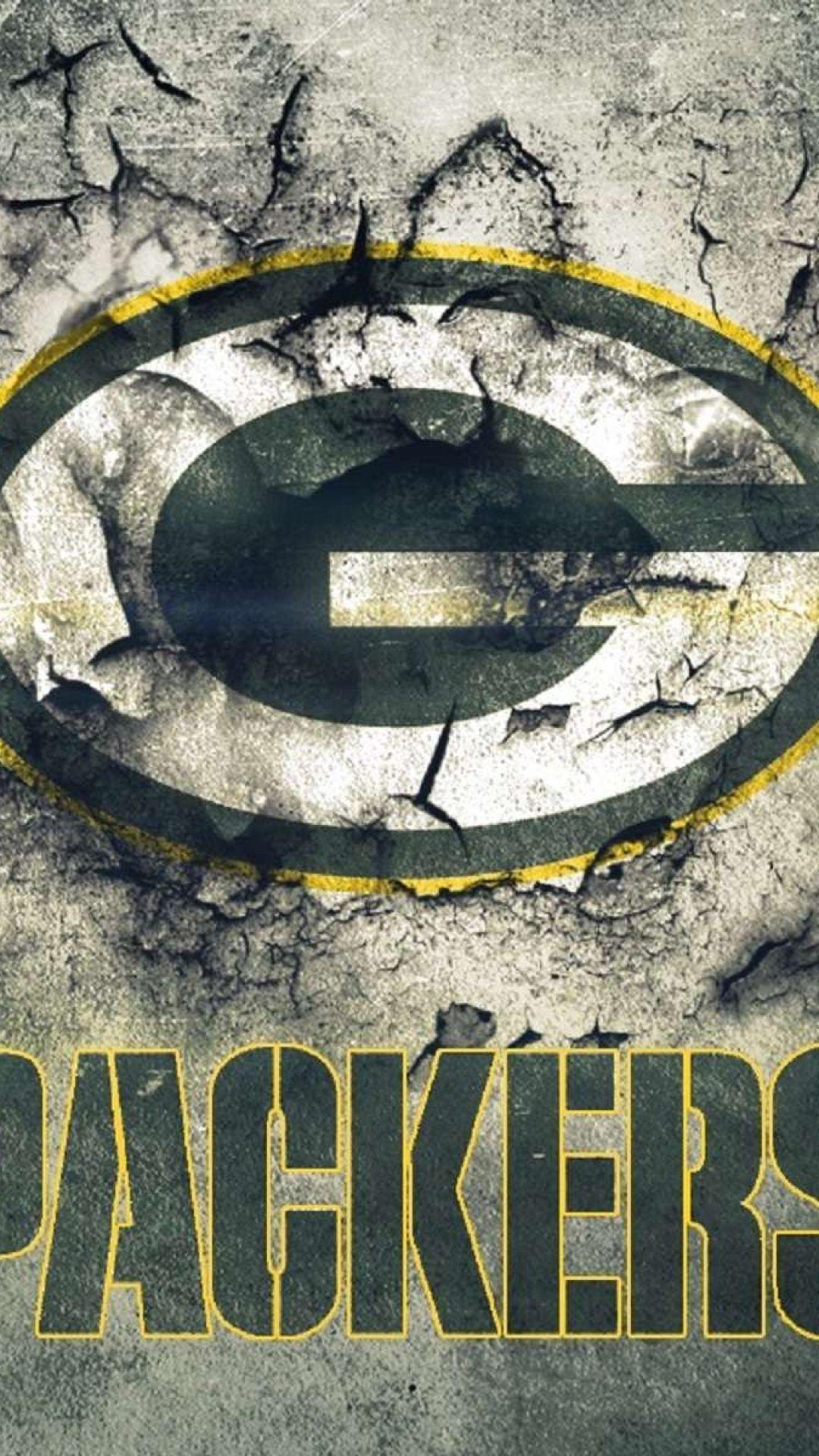 Pin on America Football Greenbay Packers