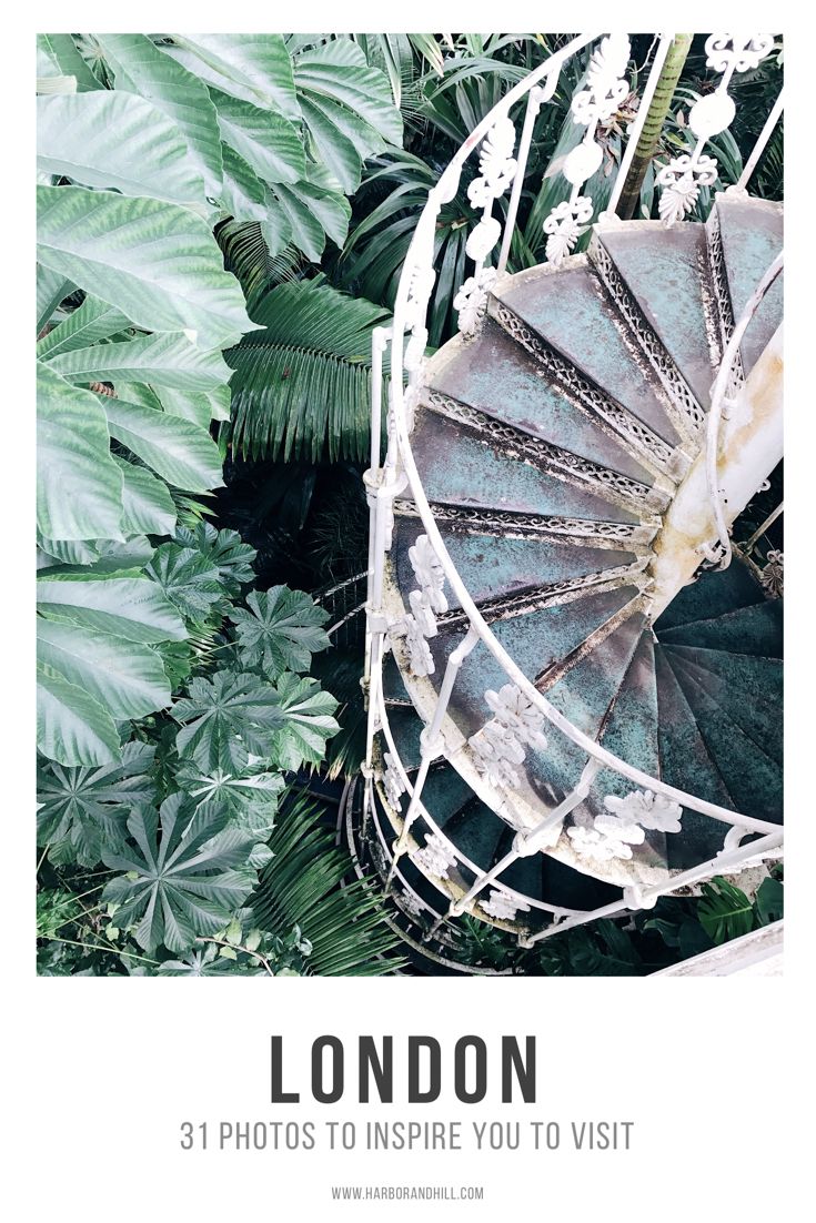 Many photos to inspire you to visit london kew gardens notting many photos to inspire you to visit london sisterspd