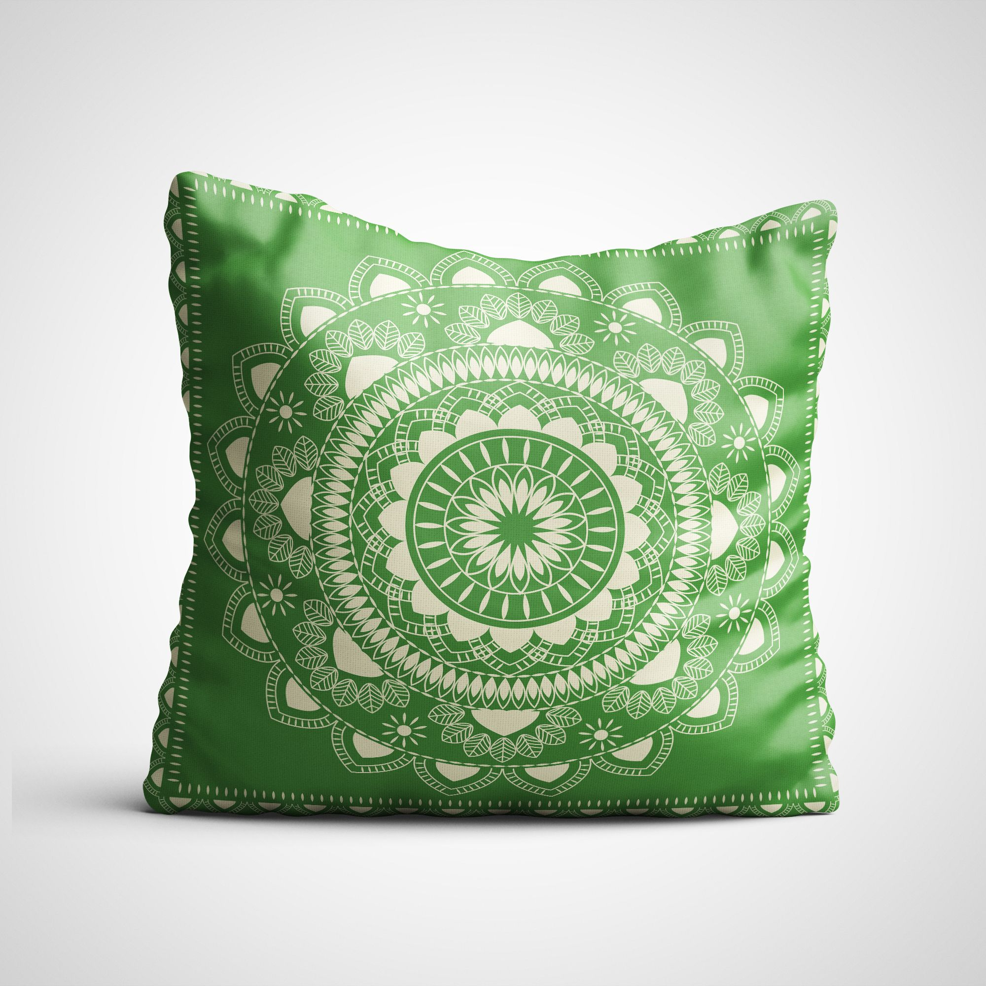 Image by on houzz exclusive throw pillows