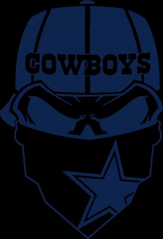 Dallas coyboys png, dallas cowboys svg, Football svg ...