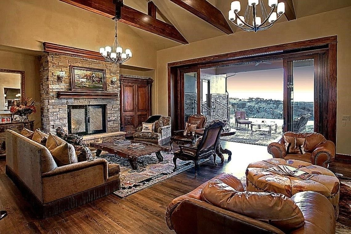 How to interior decorating ideas for ranch style homes your fantastic decor with home also rh pinterest