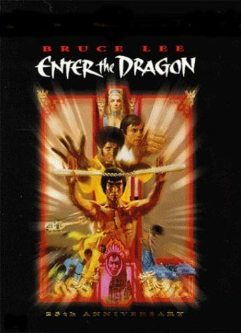 Nonton Enter The Dragon 1973 Sub Indo Movie Streaming Download