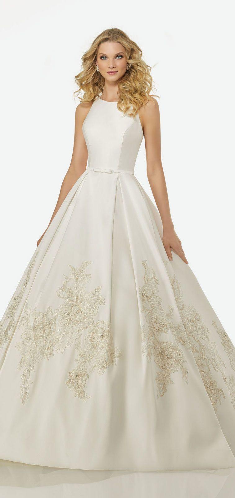 Randy fenoli bridal wedding dresses ball gowns gowns and wedding