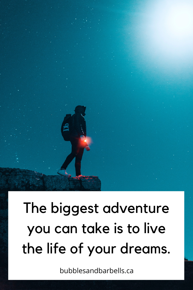 Travel Motivational Quotes