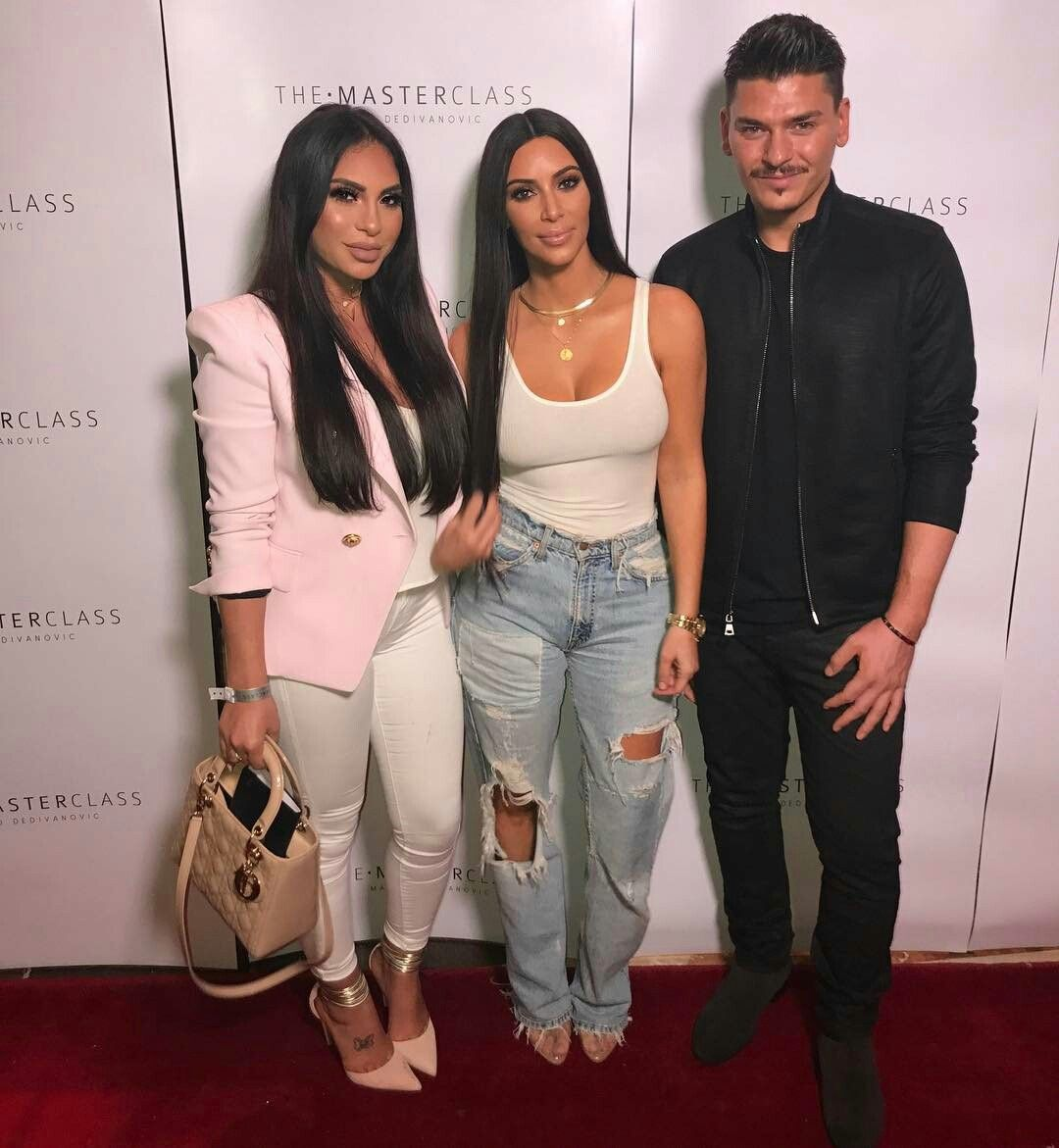 Kim kardashian kim kardashian outfits kardashian outfit