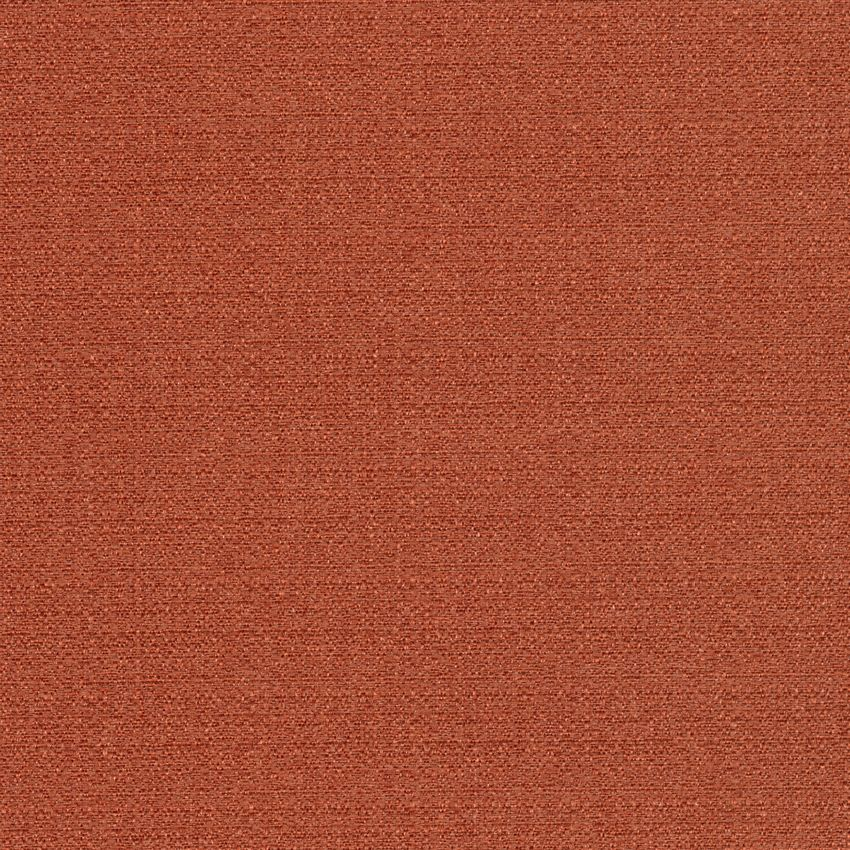 Highland Park Waverly Orange Solid Woven Upholstery Fabric Upholstery Fabric Kovi Fabrics Waverly