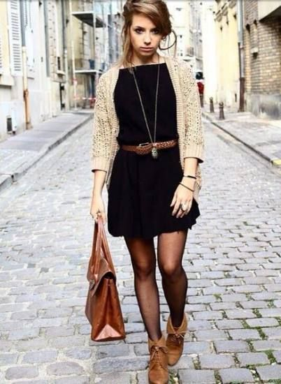 Dress winter tights casual 61+ Trendy ideas #dress